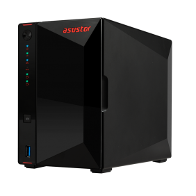 asustor AS5202T
