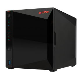 asustor AS5304T