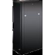 Austin Hughes UltraRack NSR Series 600mm Width Server Rack, NSR-6042