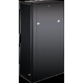 Austin Hughes UltraRack NSR Series 600mm Width Server Rack, NSR-6045
