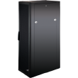 Austin Hughes UltraRack NSR Series 600mm Width Server Rack, NSR-6047