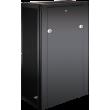 Austin Hughes UltraRack NSR Series 600mm Width Server Rack, NSR-6622