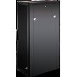 Austin Hughes UltraRack NSR Series 600mm Width Server Rack, NSR-6027