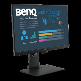 """BenQ 23.8"""" W Monitor, BL2480T"""