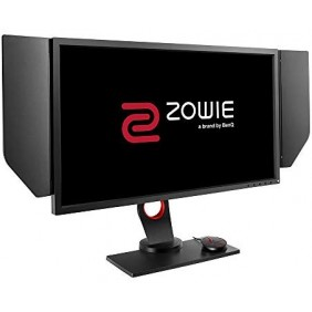 "BenQ 27"" Gaming monitor LCD, XL2740"