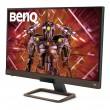 "BenQ 27"" Gaming monitor LED, EX2780Q"