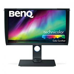 "BenQ 27"" IPS Monitor, SW271"