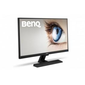 "BenQ 27"" VA Monitor, EW2775ZH"