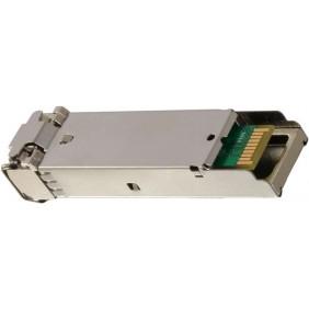 Cisco 1000BASE-BX SFP, GLC-BX-U=