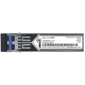 Cisco 1000BASE-LX/LH SFP transceiver module, GLC-LH-SMD=