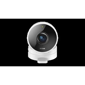 D-Link HD 180-Degree Wi-Fi Camera, DCS-8100LH