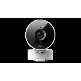 D-Link HD Wi-Fi Camera, DCS-8010LH/HK