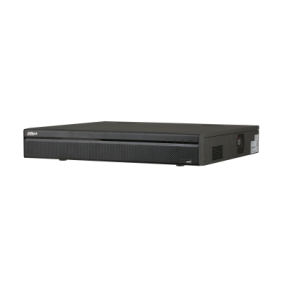 Dahua 16 Ch 1.5U 16ePoE 4K&H.265 Pro NVR, DHI-NVR5416-16P-4KS2E(UK)