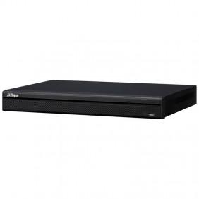 Dahua 16 Ch Penta-brid 1080P DVR, DH-XVR5216AN-X(UK)