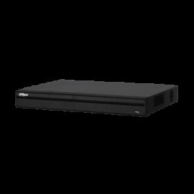 Dahua 16 Channel H.265 Penta-brid 1080P DVR, DH-XVR5216A-X