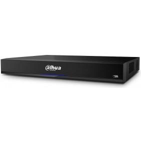 Dahua 16 Channel Penta-brid 4K 1.5U DVR, DH-XVR7416L-4KL-X