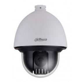 Dahua 2MP 30x Starlight PTZ Network Camera, DH-SD60230U-HNI