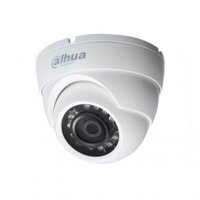 大華 2MP HDCVI IR Eyeball Camera, DH-HAC-HDW1200MP
