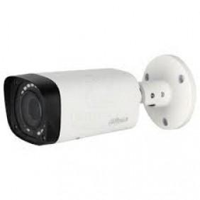 Dahua 2MP WDR IR Bullet Network Camera, DH-IPC-HFW2231RP-ZS-IRE6 2.7-13.5mm