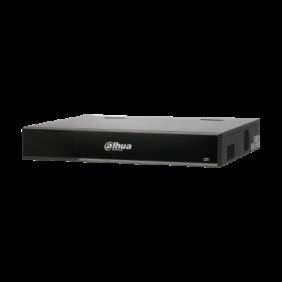 Dahua 32 Channel 1U 16PoE AI NVR, DHI-NVR5432-16P-I