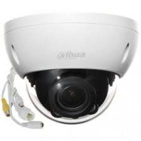 Dahua 4MP WDR IR Dome Network ePoE Camera, DH-IPC-HDBW5431RP-ZE 2.7mm-13.5mm