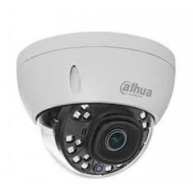 Dahua 8MP IR EPOE Mini-Dome ePOE 4mm Network Camera, DH-IPC-HDBW4831EP-ASE