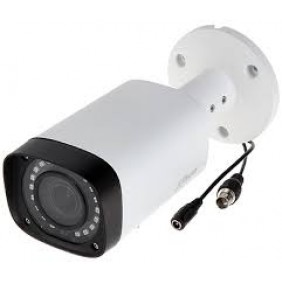 大華 DH-HAC-HFW1400RP, 4百萬像素 HDCVI IR Bullet Camera