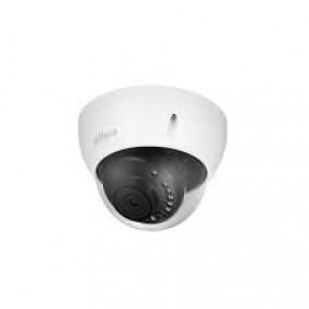 大華 HAC-HDBW1400EP, 4百萬像素 HDCVI IR Dome Camera