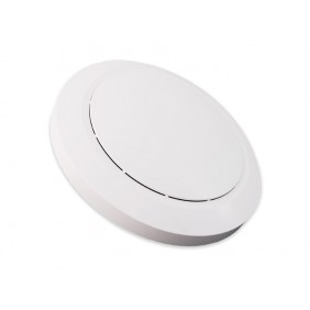 Edge-Core Wireless Controlled Based Indoor Access Point, ECW5210-L