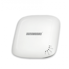 Edge-Core Wireless Controlled Based Indoor Access Point, ECW5211-L