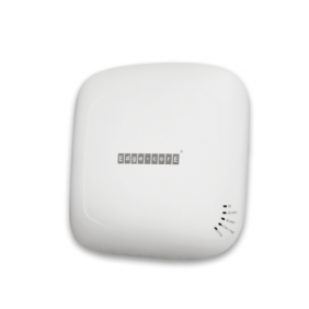 Edge-Core Wireless Controlled Based Indoor Access Point, ECW5410-L