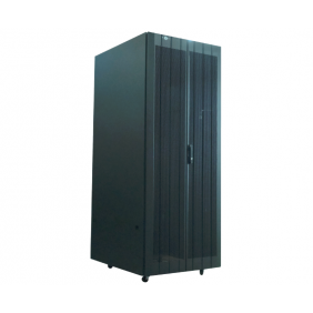 EIGHT Server Network Cabinet, 2266ST