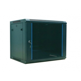 EIGHT Wall Mount Network Cabinet, 0464