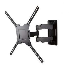 Ergotron Neo-Flex® Cantilever, VHD, 45-385-223 (BLACK)