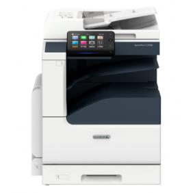 Fuji Xerox ApeosPort C2560 Multifunction A3 Colour Printer, APC2560ST-F