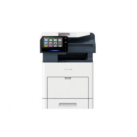 Fuji Xerox ApeosPort-VII 4021 Multifunction A4 Monochrome Printer, TL301078