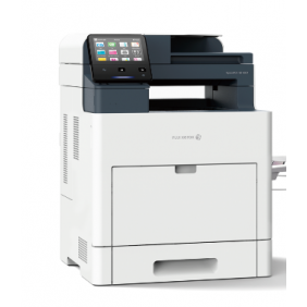 Fuji Xerox ApeosPort-VII 5021 Multifunction A4 Monochrome Printer, TL200678