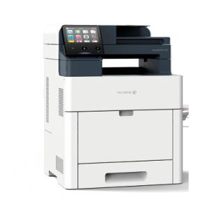 Fuji Xerox ApeosPort-VII C3321 Multifunction A4 Colour Printer, TL500583