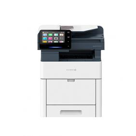 Fuji Xerox ApeosPort-VII C4421 Multifunction A4 Colour Printer, TC101456