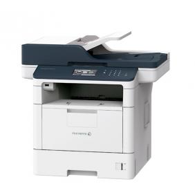 Fuji Xerox DocuPrint M375df Multifunction A4 Monochrome Printer, TL301059