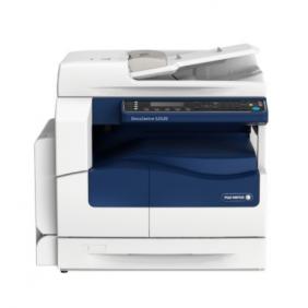 Fuji Xerox DocuCentre S2520 A3 Mono Multifunction Printer, TL200621