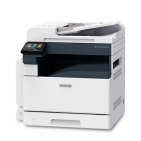 Fuji Xerox DocuCentre SC2022 A3 Color Multifunction Printer, TC101264