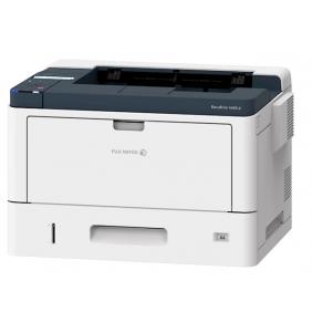 Fuji Xerox DocuPrint 3205d A3 Monochrome Laser Printer, T3100034