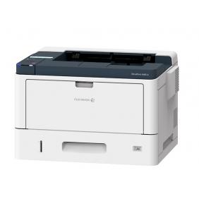 Fuji Xerox DocuPrint 4405d A3 Monochrome Laser Printer, T3100036