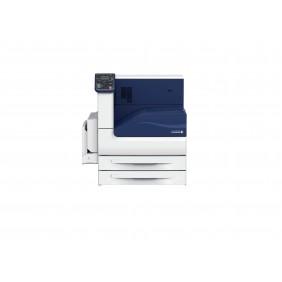 Fuji Xerox DocuPrint 5105d A3 Monochrome Laser Printer, T3300025