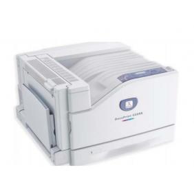 Fuji Xerox DocuPrint C2255 A3 Color Laser Printer, TL300467