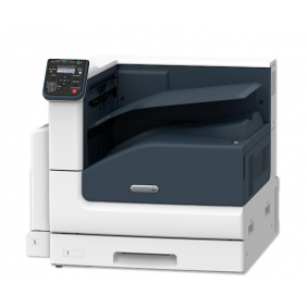 Fuji Xerox DocuPrint C5155d A3 Color Laser Printer, TC101446