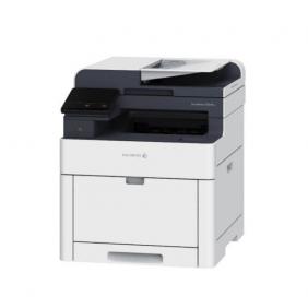 Fuji Xerox DocuPrint CM315z A4 Color Multifunction Printer, TL500443