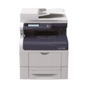 Fuji Xerox DocuPrint CM405df A4 Color Multifunction Printer, TL500301