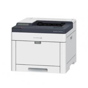 Fuji Xerox DocuPrint CP315dw A4 Color Laser Printer, TL500442